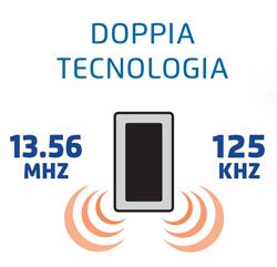 doppia-tecnologia