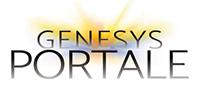 genesys-portale_logo
