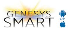 genesys-smart_logo