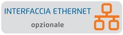 interfaccia-ethernet