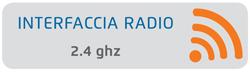 interfaccia-radio