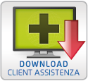 DOWNLOAD CLIENT ASSISTENZA