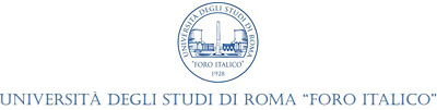 logo università degli studi di roma