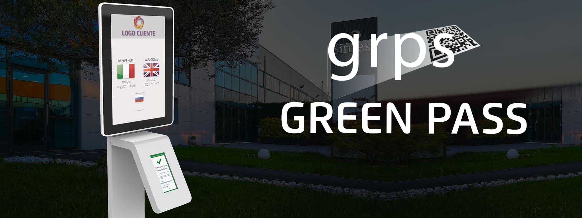 grps-green-pass