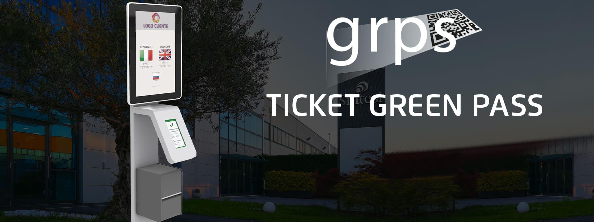 grps-ticket-green-pass